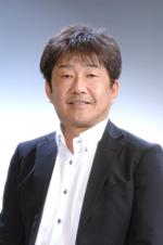 五大産業有限会社  代表取締役 増田 武 写真